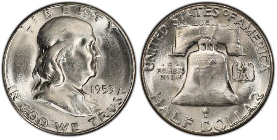 http://images.pcgs.com/CoinFacts/35008505_115993380_550.jpg