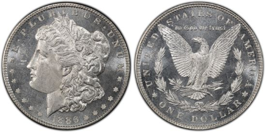 http://images.pcgs.com/CoinFacts/35008609_116021114_550.jpg