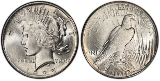 http://images.pcgs.com/CoinFacts/35008610_116028137_550.jpg