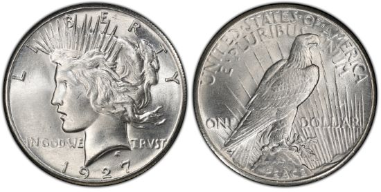 http://images.pcgs.com/CoinFacts/35008625_116028112_550.jpg