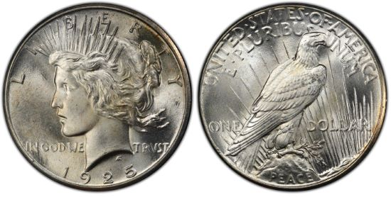 http://images.pcgs.com/CoinFacts/35008664_115703562_550.jpg