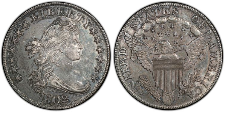 http://images.pcgs.com/CoinFacts/35008815_115875609_550.jpg