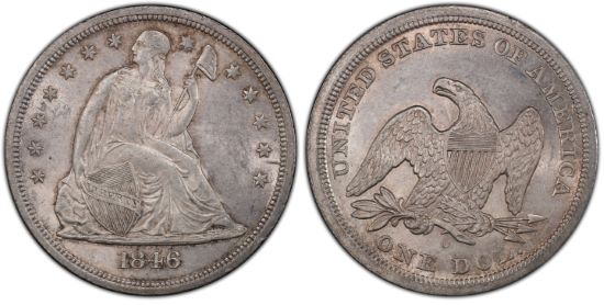 http://images.pcgs.com/CoinFacts/35008825_116021121_550.jpg