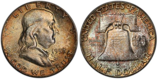 http://images.pcgs.com/CoinFacts/35009160_115703637_550.jpg