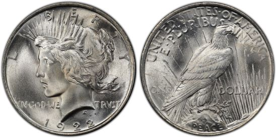 http://images.pcgs.com/CoinFacts/35009169_115703709_550.jpg