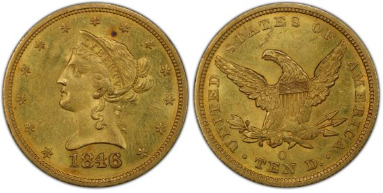http://images.pcgs.com/CoinFacts/35009215_115502662_550.jpg