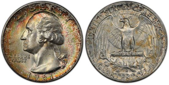 http://images.pcgs.com/CoinFacts/35009221_115705928_550.jpg