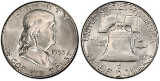 http://images.pcgs.com/CoinFacts/35009268_115674486_550.jpg