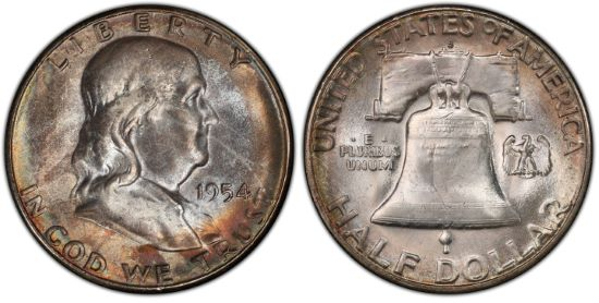 http://images.pcgs.com/CoinFacts/35009282_115845021_550.jpg