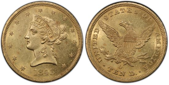 http://images.pcgs.com/CoinFacts/35012205_116021072_550.jpg