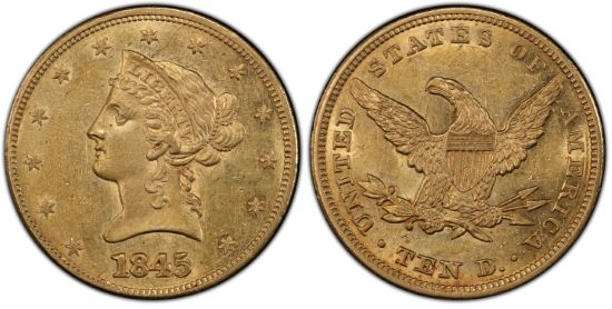 http://images.pcgs.com/CoinFacts/35012206_116021083_550.jpg
