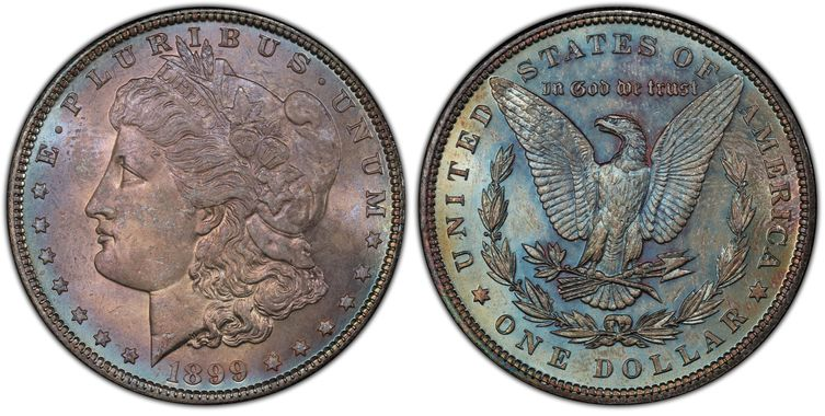 http://images.pcgs.com/CoinFacts/35012289_115850736_550.jpg