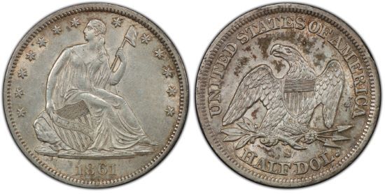 http://images.pcgs.com/CoinFacts/35012311_115463127_550.jpg