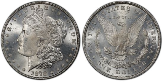 http://images.pcgs.com/CoinFacts/35012667_115507395_550.jpg