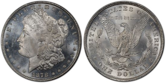 http://images.pcgs.com/CoinFacts/35012668_115507398_550.jpg