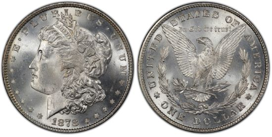 http://images.pcgs.com/CoinFacts/35012669_115507403_550.jpg