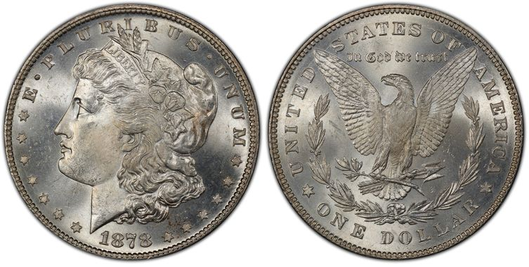 http://images.pcgs.com/CoinFacts/35012670_115507420_550.jpg