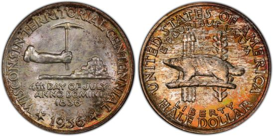 http://images.pcgs.com/CoinFacts/35012679_115507199_550.jpg