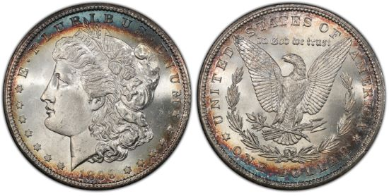 http://images.pcgs.com/CoinFacts/35012732_115994299_550.jpg