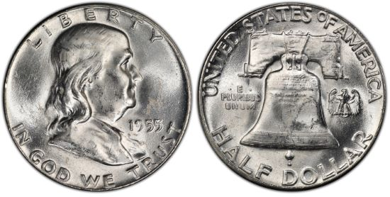 http://images.pcgs.com/CoinFacts/35012749_121980098_550.jpg