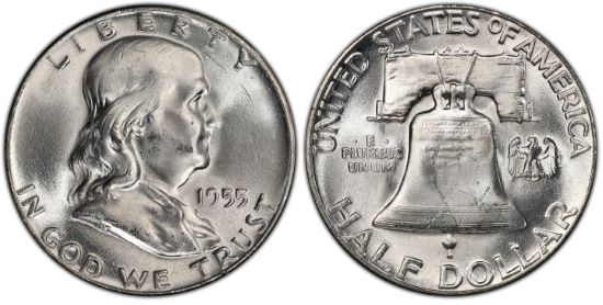 http://images.pcgs.com/CoinFacts/35012751_121980095_550.jpg