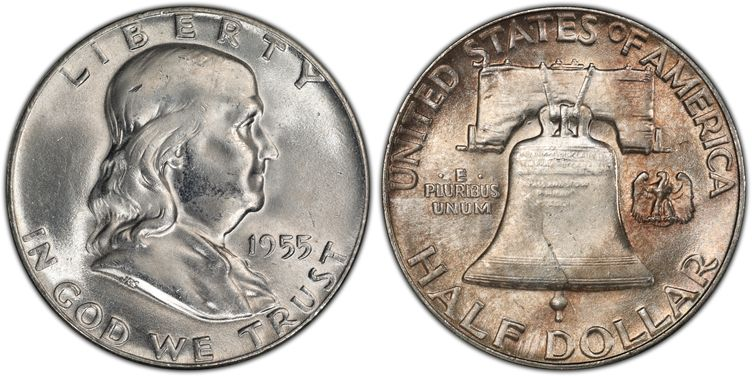 http://images.pcgs.com/CoinFacts/35012754_121976347_550.jpg