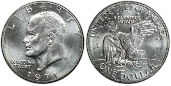 http://images.pcgs.com/CoinFacts/35013122_117231197_550.jpg