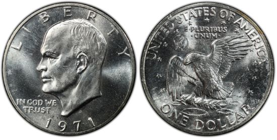 http://images.pcgs.com/CoinFacts/35013123_117231198_550.jpg