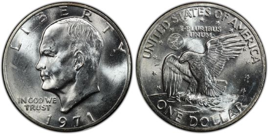 http://images.pcgs.com/CoinFacts/35013124_117231189_550.jpg