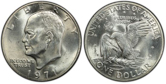 http://images.pcgs.com/CoinFacts/35013125_117233724_550.jpg