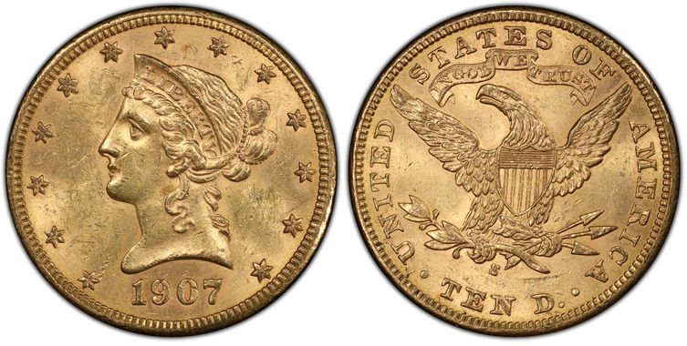 http://images.pcgs.com/CoinFacts/35013165_115329380_550.jpg