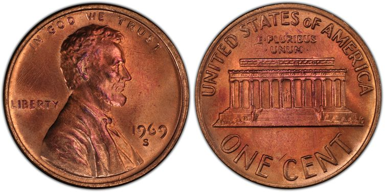 http://images.pcgs.com/CoinFacts/35013170_115716624_550.jpg