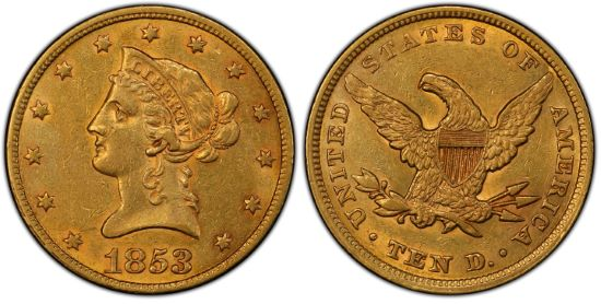 http://images.pcgs.com/CoinFacts/35013172_115518178_550.jpg
