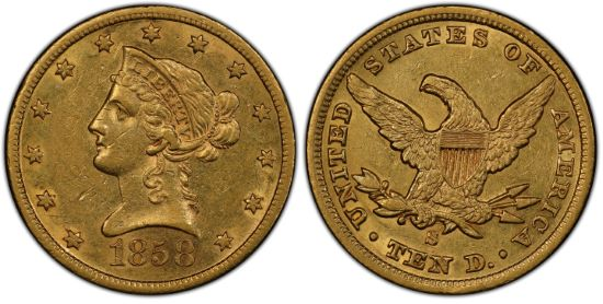 http://images.pcgs.com/CoinFacts/35013174_115519255_550.jpg