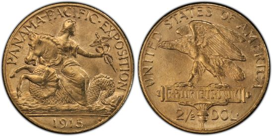 http://images.pcgs.com/CoinFacts/35013196_115674924_550.jpg