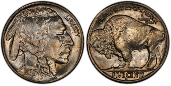 http://images.pcgs.com/CoinFacts/35013200_115668188_550.jpg
