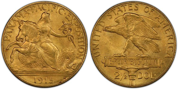 http://images.pcgs.com/CoinFacts/35013204_115668183_550.jpg