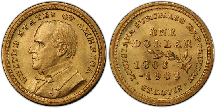 http://images.pcgs.com/CoinFacts/35013775_115679839_550.jpg