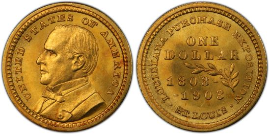 http://images.pcgs.com/CoinFacts/35014139_115675414_550.jpg