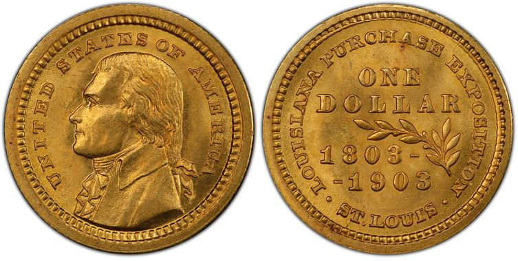 http://images.pcgs.com/CoinFacts/35014142_115675373_550.jpg