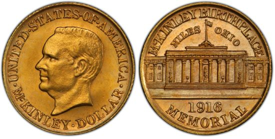 http://images.pcgs.com/CoinFacts/35014143_115675365_550.jpg