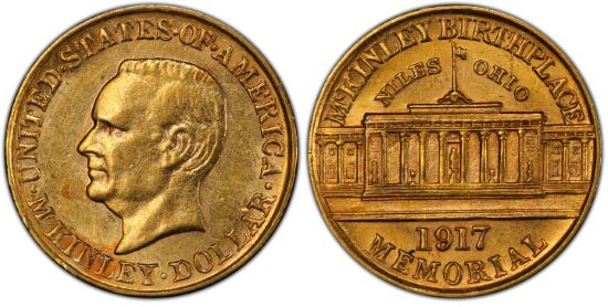 http://images.pcgs.com/CoinFacts/35014144_115675361_550.jpg