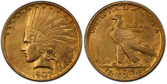 http://images.pcgs.com/CoinFacts/35017606_115507430_550.jpg