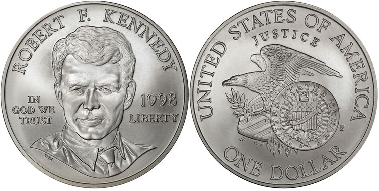 http://images.pcgs.com/CoinFacts/35017646_115855485_550.jpg