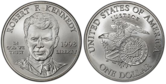 http://images.pcgs.com/CoinFacts/35017647_115855486_550.jpg