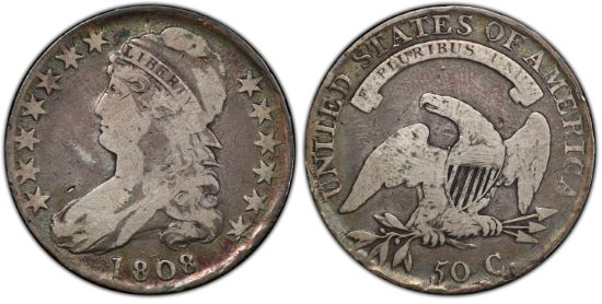 http://images.pcgs.com/CoinFacts/35024400_120330745_550.jpg