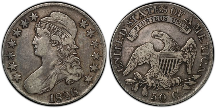 http://images.pcgs.com/CoinFacts/35024403_120329149_550.jpg