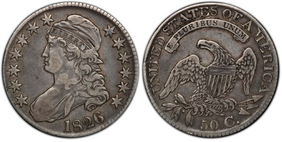 http://images.pcgs.com/CoinFacts/35024406_120331873_550.jpg