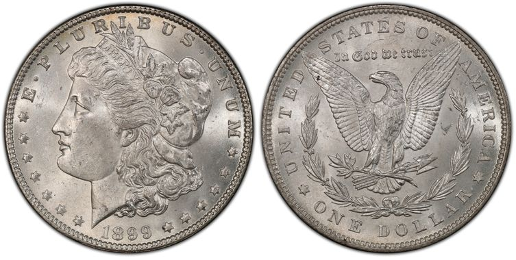 http://images.pcgs.com/CoinFacts/35024416_116621838_550.jpg