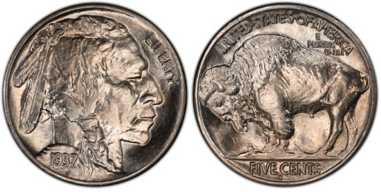 http://images.pcgs.com/CoinFacts/35024759_115500378_550.jpg